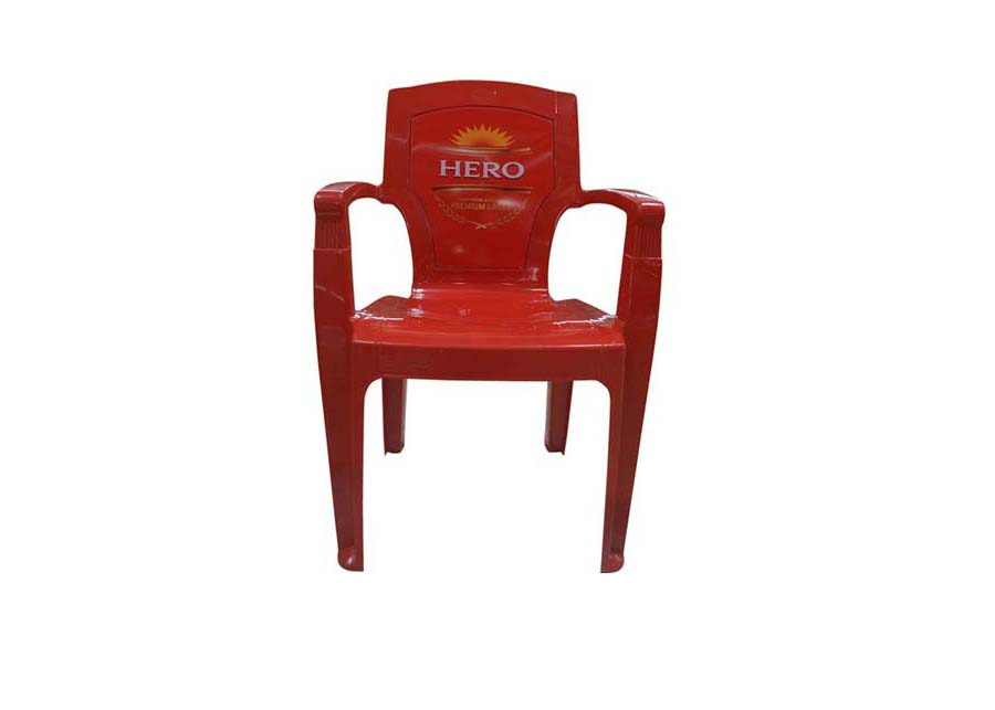 thermolineo branded furniture